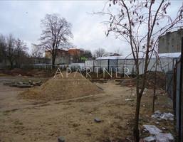Działka na sprzedaż, Łódź Bałuty, 3 000 000 zł, 3333 m2, AP959553