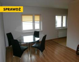 Mieszkanie na wynajem, Tomaszowski Tomaszów Mazowiecki Cekanowska, 950 zł, 42 m2, DEWI613