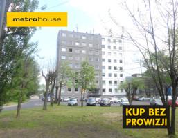 Biurowiec na sprzedaż, Katowice Załęże, 1 zł, 2536 m2, NUJY690