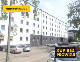 Komercyjne na sprzedaż, Katowice, 1 zł, 5320 m2, CASE715