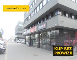 Komercyjne na sprzedaż, Katowice Dąb, 1 zł, 7020 m2, PYGO248