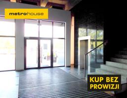 Biurowiec na sprzedaż, Katowice Załęże, 1 zł, 3900 m2, XOMY151