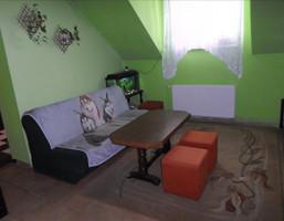 Mieszkanie na sprzedaż, Sosnowiec Niwka Tuwima, 84 000 zł, 46 m2, BACI396