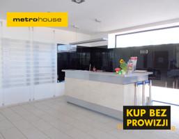 Biurowiec na sprzedaż, Katowice Roździeń, 1 zł, 4668 m2, JYWI916