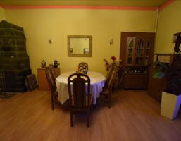 Mieszkanie na sprzedaż, Katowice Koszutka Jesionowa, 399 000 zł, 139,52 m2, DEKO791