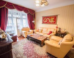 Mieszkanie na sprzedaż, Katowice Śródmieście Kościuszki, 750 000 zł, 172,1 m2, BUKO979