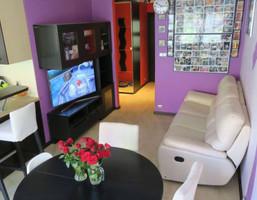 Mieszkanie na sprzedaż, Wrocław Krzyki Energetyczna, 445 000 zł, 70,9 m2, 6590934