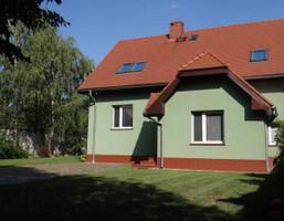 Dom na sprzedaż, Strzeliński Borów ok. Borka Szczelińskiego, 590 000 zł, 259 m2, 4360934