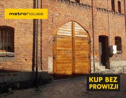 Dom na sprzedaż, Iławski Lubawa, 310 000 zł, 260 m2, FACE917