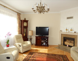 Dom na sprzedaż, Lublin Sławin, 1 190 000 zł, 166 m2, WUXA847
