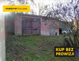 Dom na sprzedaż, Nowomiejski Kurzętnik Szafarnia, 110 000 zł, 120 m2, XIKO716
