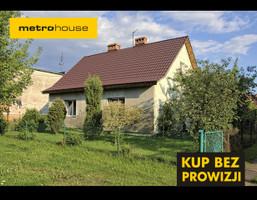 Dom na sprzedaż, Iławski Iława Osiedle Lubawskie, 320 000 zł, 135 m2, FEXY770