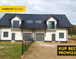 Dom na sprzedaż, Myśliborski Barlinek, 359 000 zł, 135 m2, WAXI370
