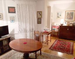 Mieszkanie na sprzedaż, Lublin Wieniawa Sikorskiego, 359 000 zł, 74 m2, MEKU419