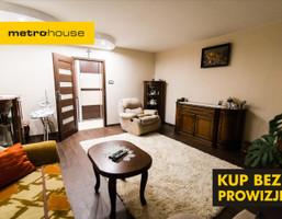 Mieszkanie na sprzedaż, Radom Śródmieście Szwarlikowska, 299 000 zł, 78 m2, TUTU655