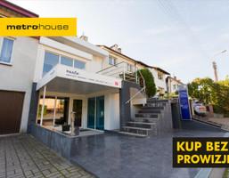 Dom na sprzedaż, Iławski Iława Osiedle Lipowy Dwór, 385 000 zł, 297 m2, PAHY050