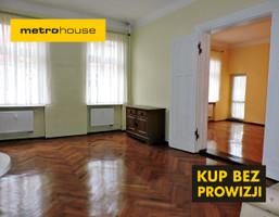 Mieszkanie na sprzedaż, Bydgoszcz Bocianowo, Śródmieście, Stare Miasto Paderewskiego, 720 000 zł, 180,1 m2, HOXI306
