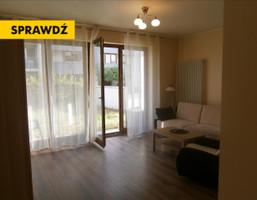 Mieszkanie na wynajem, Poznań Maratońska, 2600 zł, 47 m2, XAHO033