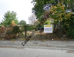 Działka na sprzedaż, Lublin Bronowice, 199 000 zł, 766 m2, CAXI992