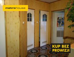 Dom na sprzedaż, Lublin Dziesiąta, 499 000 zł, 210 m2, HOLO304