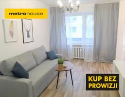 Mieszkanie na sprzedaż, Szczecin Podjuchy Metalowa, 208 000 zł, 34 m2, JYDY833