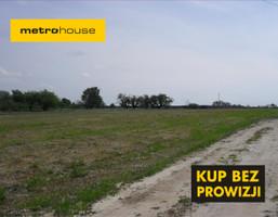 Działka na sprzedaż, Radom Kierzków, 300 000 zł, 26 254 m2, MYDO843