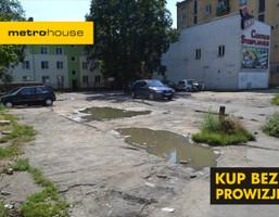 Działka na sprzedaż, Bydgoszcz Bocianowo, Śródmieście, Stare Miasto, 1 240 000 zł, 913 m2, NERU143