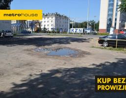 Działka na sprzedaż, Bydgoszcz Bocianowo, Śródmieście, Stare Miasto, 1 240 000 zł, 913 m2, ZYTE183