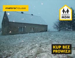 Dom na sprzedaż, Iławski Lubawa Szczepankowo, 160 000 zł, 83 m2, MISE059