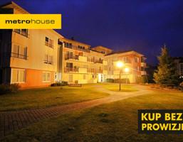 Mieszkanie na sprzedaż, Kołobrzeski Kołobrzeg Grzybowo Muszelkowa, 360 000 zł, 45,21 m2, KEPE634