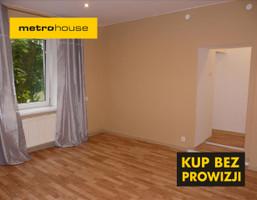 Kawalerka na sprzedaż, Lublin Kośminek Żelazna, 123 000 zł, 40 m2, MOFI849