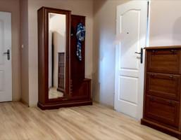Dom na sprzedaż, Lublin Dziesiąta, 949 000 zł, 461,34 m2, BEGU877
