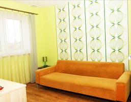 Dom na sprzedaż, Lublin Wrotków, 720 000 zł, 148,35 m2, FURO195