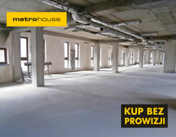 Lokal na sprzedaż, Poznań Stare Miasto, 1 717 950 zł, 272,69 m2, ZUMA709