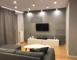 Mieszkanie na sprzedaż, Lublin Czuby Kryształowa, 450 000 zł, 66 m2, DIGI301