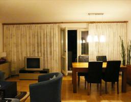 Mieszkanie na sprzedaż, Lublin Czuby Bursztynowa, 479 000 zł, 95,82 m2, DIXI280