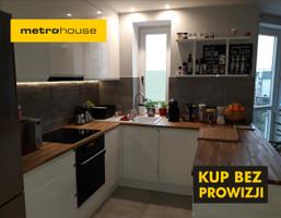 Mieszkanie na sprzedaż, Piaseczyński Piaseczno Albatrosów, 574 000 zł, 115 m2, XOMY829