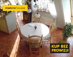 Mieszkanie na sprzedaż, Szczecin Niebuszewo-Bolinko Niemcewicza, 460 000 zł, 98,2 m2, ZIGA461