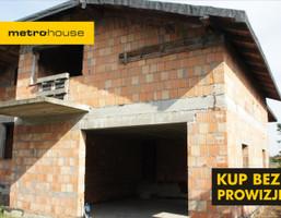 Dom na sprzedaż, Legionowski Jabłonna Chotomów, 555 000 zł, 434,2 m2, XEFU745