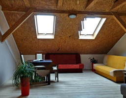 Dom na sprzedaż, Lublin Dziesiąta, 849 000 zł, 461,34 m2, DEXI630