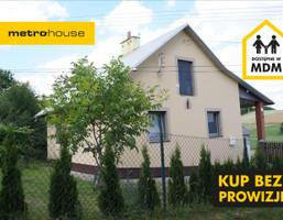 Dom na sprzedaż, Ropczycko-Sędziszowski Iwierzyce, 220 000 zł, 100 m2, FYTY893