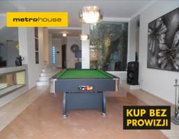 Dom na sprzedaż, Szczecin Krzekowo-Bezrzecze, 1 590 000 zł, 270 m2, JILA871