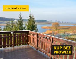 Dom na sprzedaż, Iławski Iława Kałduny, 419 000 zł, 156 m2, NYKA074