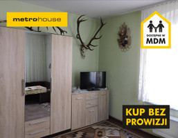 Mieszkanie na sprzedaż, Bydgoszcz Bocianowo, Śródmieście, Stare Miasto Śniadeckich, 149 000 zł, 47,7 m2, LOJE486