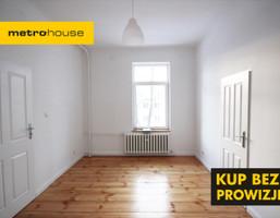 Mieszkanie na sprzedaż, Lublin Dziesiąta Nowy Świat, 260 000 zł, 65 m2, MOZA974