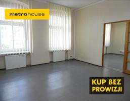 Mieszkanie na sprzedaż, Szczecin Centrum Wojska Polskiego, 579 000 zł, 130 m2, XIKA427