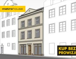 Dom na sprzedaż, Poznań Stare Miasto, 3 299 000 zł, 510 m2, XYWE727