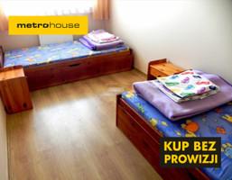 Mieszkanie na sprzedaż, Nowodworski Stegna Powstańców Warszawy, 250 000 zł, 29,2 m2, BOWO059