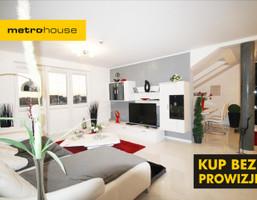 Mieszkanie na sprzedaż, Kołobrzeski Kołobrzeg Grzybowo Spacerowa, 600 000 zł, 55,59 m2, JOWA428