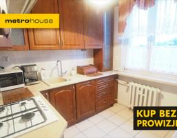 Mieszkanie na sprzedaż, Chełm 1 Armii WP, 189 000 zł, 57,4 m2, SELA818